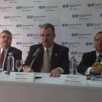 Aseguradora BlueCross BlueShield inicia operaciones en Costa Rica