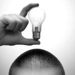 10 temas que debe dominar para impulsar la gestión en RRHH