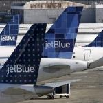 JetBlue continúa ampliando sus operaciones a Costa Rica