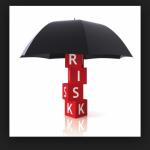 ¿Cómo identifica, analiza y trata el riesgo en su empresa?