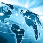 Internet fijo y móvil del país se verá afectado este fin de semana