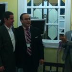 Hospital Clínica Bíblica invierte ¢150 millones en Centro de Aprendizaje y Diagnóstico