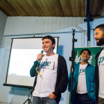 Costarricenses lanzan sitio de turismo vivencial tipo Airbnb