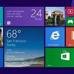 Microsoft presentó su próximo sistema operativo Windows