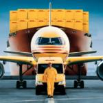 DHL inicia proyecto piloto con drones