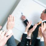 Inversión en capacitación del capital humano ha sido clave para cerrar con éxito el 2014