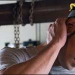 Problemas respiratorios y la sordera son las enfermedades laborales más comunes