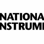 National Instruments creará 170 nuevos empleos por expansión de operaciones