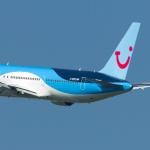 Aerolínea anuncia primer vuelo directo entre Reino Unido y Costa Rica