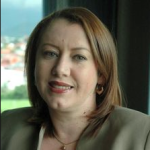 Martha Castillo Díaz será la Defensora del Consumidor Financiero