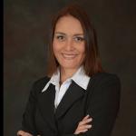 Fiorella Bulgarelli es la nueva Directora Ejecutiva de CADEXCO