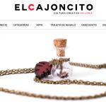 Crean sitio web especializado en venta de productos costarricenses