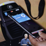 Apple Pay ya está disponible para los tarjetahabientes de MasterCard en EEUU