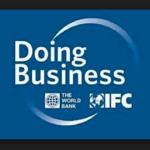 """Costa Rica se mantiene rezagado en protección de inversionistas, según """"Doing Business 2015"""""""