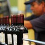 52% de los vinos importados al país provienen de Chile