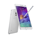 GALAXY Note 4 de Samsung llega a Costa Rica