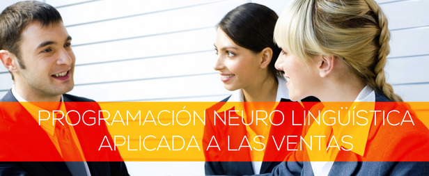 https://www.ekaenlinea.com/wp-content/uploads/2014/10/NeuroLinguistica.jpg
