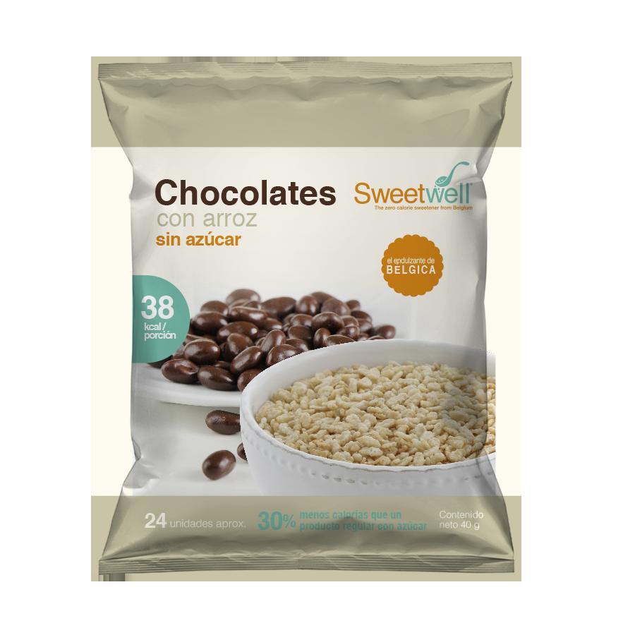https://ekaenlinea.com/wp-content/uploads/2014/10/bolsa-chocolates-con-arroz.png