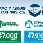 Consulte el pago de su Marchamo 2015