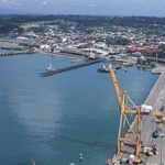 Segundo mega proyecto portuario en Limón representa inversión cercana a los $900 millones
