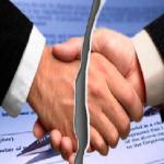 ¿Cómo evitar que un contrato de servicios profesionales se le convierta en una relación laboral?