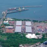 Exportaciones costarricenses podrán ingresar al mercado salvadoreño con preferencias del CAFTA
