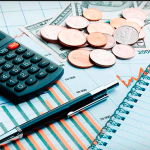 BCCR realiza cambios en el Índice de Precios al Productor Industrial