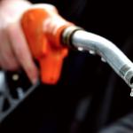 Compra de combustible es el rubro con mayor peso en las importaciones totales del país