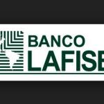 Banco LAFISE recibe reconocimiento de Cámara de Industrias