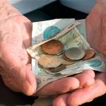 Pagos por pensión del Régimen de IVM fueron mayores a los aportes de cotizantes en casi todos los meses del 2014