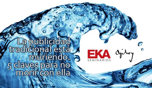 https://ekaenlinea.com/wp-content/uploads/2014/11/publicidad.jpg