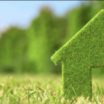 Garnier & Garnier Desarrollo Inmobiliarios gana premio a la sostenibilidad de construcción 2014