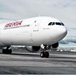 Iberia ofrece 13 nuevas rutas en Europa para sus clientes de Centroamérica