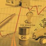 Perspectivas económicas: el 2015 será más de lo mismo del 2014