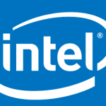 Con apertura de Megalaboratorio, Intel empleará a 1600 personasen Costa Rica