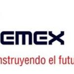 CEMEX invierte $35 millones y genera 50 nuevos empleos en proyecto en Colorado de Abangares