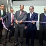Seguros LAFISE inicia operaciones con 24 productos aprobados y más de 30 en producción