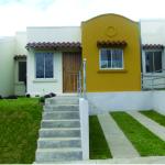 Alianza entre FUPROVI y Villamil Real Estate permite a familias financiar 100% vivienda