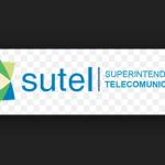 TIGO solicitó a SUTEL aprobación de integración con Telecable