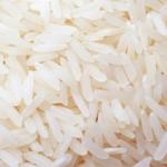 Nuevo decreto busca disminuir precio del arroz al consumidor final