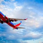 Southwest Airlines escoge Costa Rica como primer destino internacional