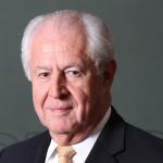 Renuncia Fernando Naranjo, Gerente General de Banco Nacional