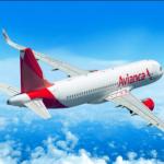 AVIANCA incrementará oferta de vuelos a Londres