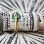 ¿Está interesado en invertir en franquicias?