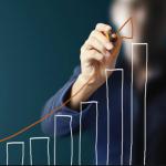 ¿Cómo mejorar su proceso de ventas al Estado?