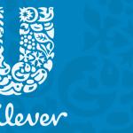 Unilever inicia reclutamiento de jóvenes universitarios para pasantías