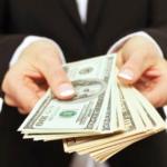Inflación cerraría 2015 en 3,80% según estimaciones de Grupo ACOBO