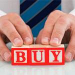 3 claves para transformarse en el vendedor preferido de sus clientes