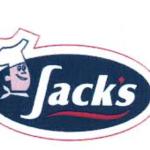 Altos costos motivaron traslado de operaciones de Alimentos Jack's a otros países