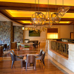 Four Seasons Resort Costa Rica ingresó al ranking anualde Forbes 2015